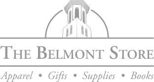 The Belmont Store